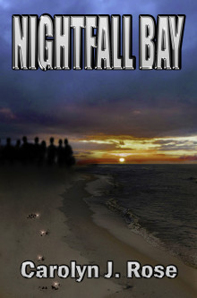 nightfall_bay-1650x2500300dpi